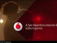 Vodafone-san-valentino-internet-gratis