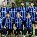 Atalanta 2016-17