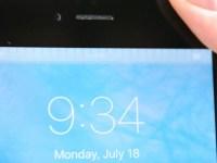 problema schermo iPhone 6 e iPhone 6 Plus