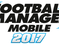 football manager mobile 2017 manageriale di calcio