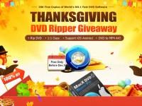MacX DVD gratis