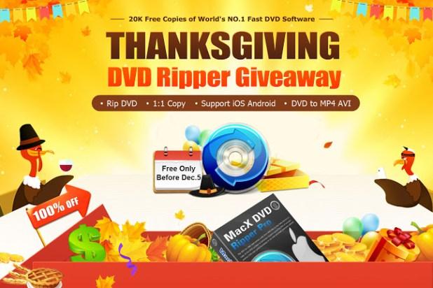 macx-dvd-gratis