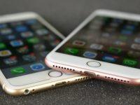 migliori applicazioni per iPhone 7