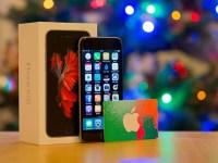 migliori applicazioni gratuite per il tuo nuovo iPhone