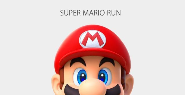 Super Mario Run sta per arrivare, ecco il video del gameplay