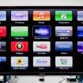 migliori-applicazioni-apple-tv