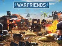 WarFriends Chilingo