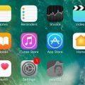 come fare il jailbreak iOS 10.2