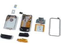 ifixit e 10 anni di iPhone