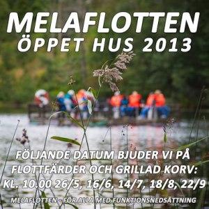 melaoppethus2013