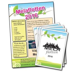 mf-affisch-folder-2016