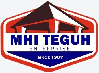 MHI Teguh Enterprise | Canopy | Catering