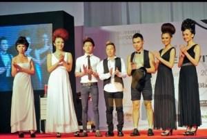 medavita hair show (1)