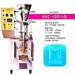 HSC-100-LQ
