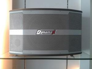 Dynamax Speaker DKS103