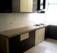 Homeast Sdn Bhd   Sanitaryware   Bathroom   Kitchen ...