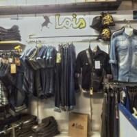 kedai-jeans014yunus-melaka