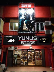 yunus-jeans-shop-melaka-2016