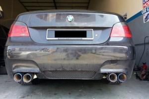 Alam BMW auto (3)