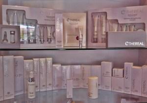 Ethereal Beauty products melaka