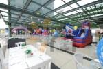 fun fair party setup malaysia (9)