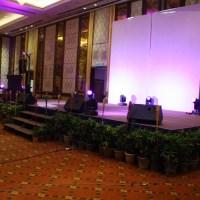 hotel_eventIMG_0938