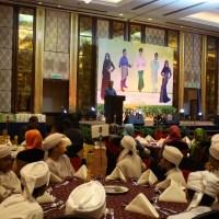 hotel_eventIMG_0952