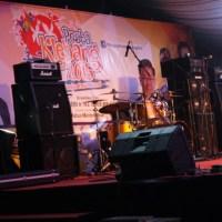 pesta_klebang_melakaIMG_1172
