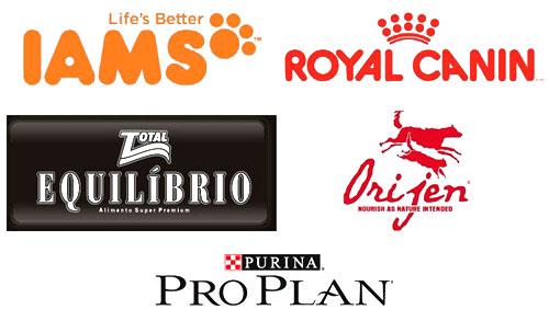 royal-canin-iams-proplan-orijen-pet-shop-melaka1