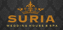 suria-wedding-melaka-logo15