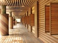 GRM Malaysia   Composite Wood Flooring   Decking Malaysia
