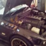 BMW services centre melaka JMW (2)