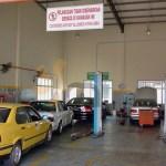 JMW BMW Services melaka
