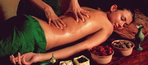 massage bali melaka best ayu
