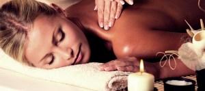 reflexology-massage-bali ayu spa 14