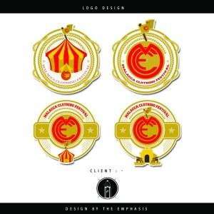 logo designer melaka