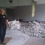 renovation work johormelaka