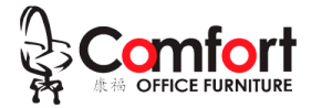 Office-Furniture-CF-New-logo