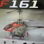 RC car heliIMG-20150130-WA0105