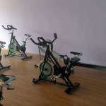 gym cycle station malaysia