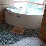 Bathroom Design CKS
