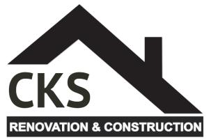 CKS Renovation & Construction Sdn Bhd