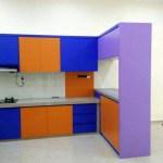Kitchen Design CKS