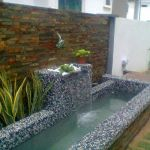Water Fountain CKS 1