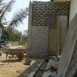 house extention renovation melaka1