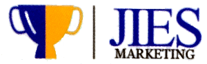 JIES Marketing | Trophy & Premium