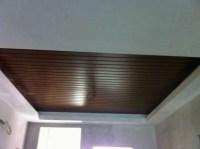 JG Perfect Sdn Bhd   Plaster Ceiling Melaka   Construction ...