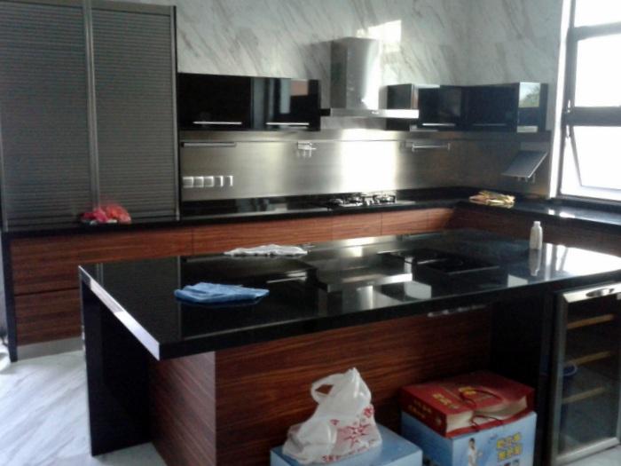 ... custom made malaysia · studyroom furniture singapore melaka · TV  console melaka · wood kitchen maker singapore