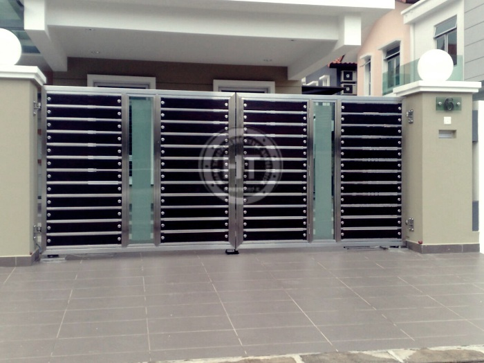 Hong Ta Stainless Steel  Melaka Pages Malaysia  Online