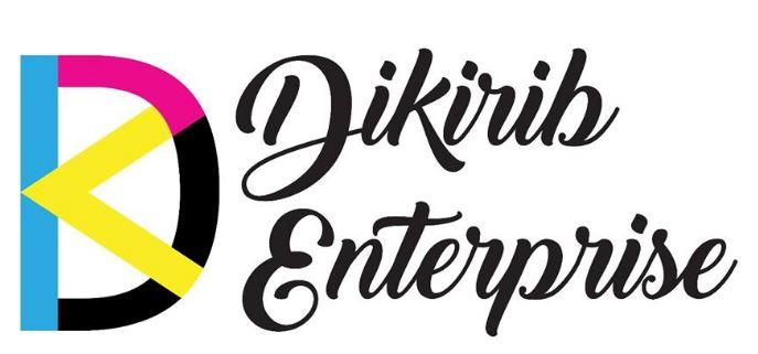 DiKirib Enterprise